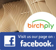 birchply, plywood, ply board, buy plyboard, plywood facebood